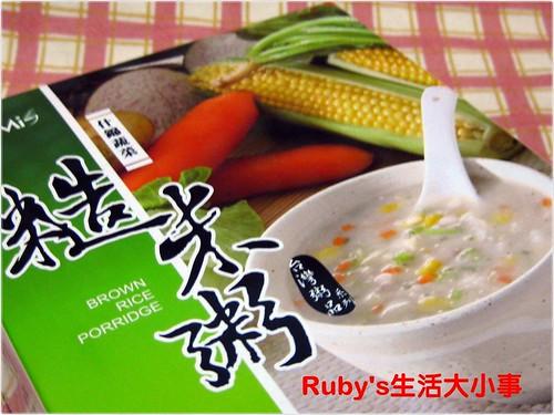 糙米粥 (4)