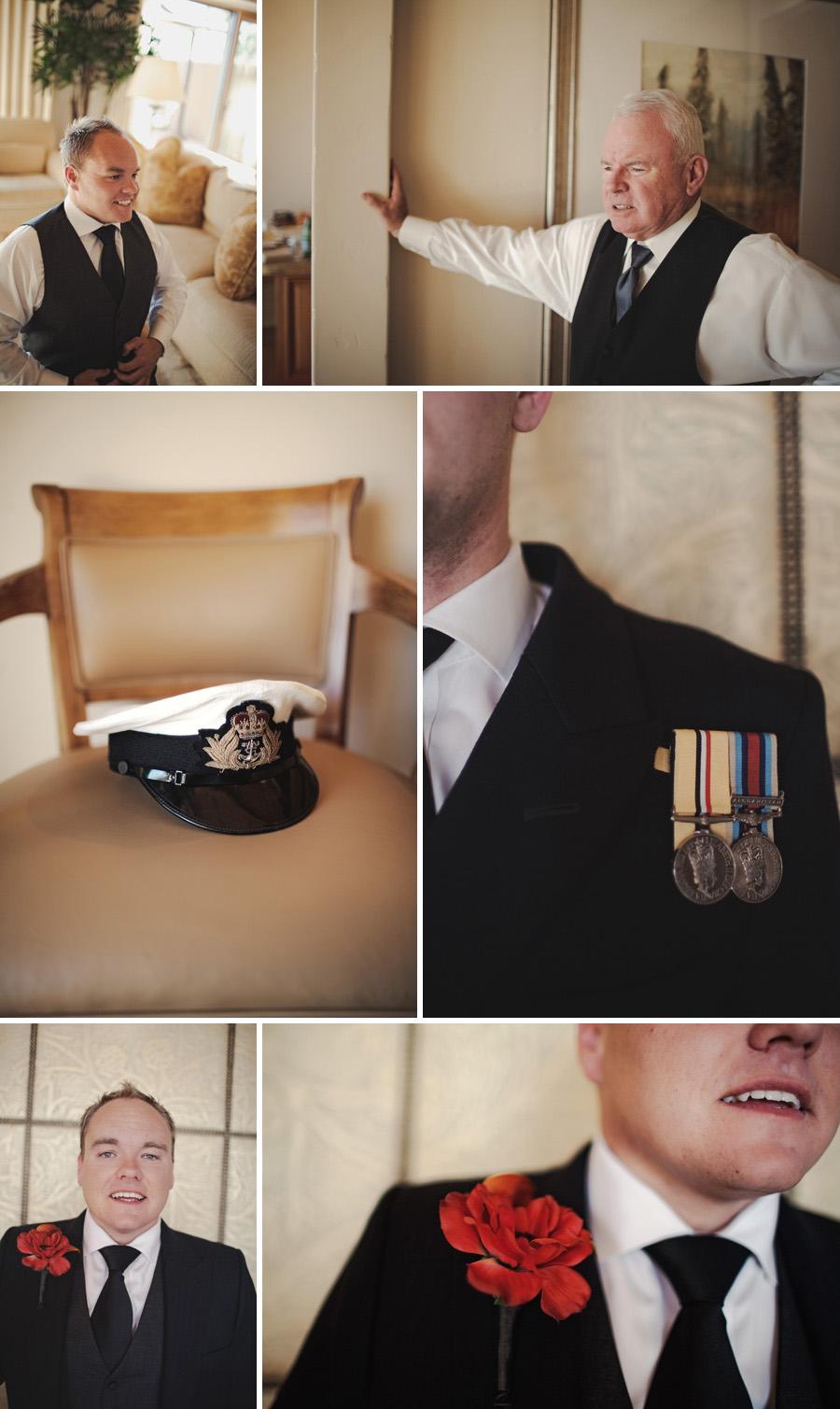Pelican hill wedding photos 0008