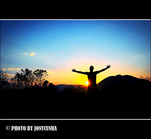 VIVA LA VIDA - Long Live Life