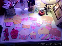 cupcake_ornaments_happycakecrafts_11_11