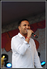 "Ash King [LONDON MELA 2011] • <a style=""font-size:0.8em;"" href=""http://www.flickr.com/photos/44768625@N00/6355810389/"" target=""_blank"">View on Flickr</a>"