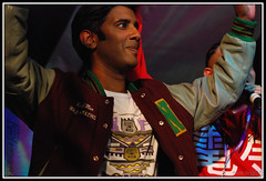 "Jags Klimax & Nihal [LONDON MELA 2011] • <a style=""font-size:0.8em;"" href=""http://www.flickr.com/photos/44768625@N00/6355885525/"" target=""_blank"">View on Flickr</a>"