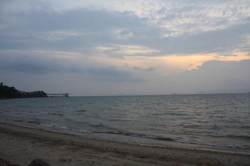 BEACH&BAR(8)x