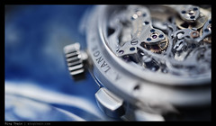 _7052161 copy (mingthein) Tags: abstract detail macro big movement nikon mechanical bokeh g flash watch german micro wristwatch date ming speedlight platinum diffuser chronograph afs montre lange chrono horology sohne onn 6028 strobist alangesohne thein d700 sb900 photohorologer mingtheincom datograph afs6028g