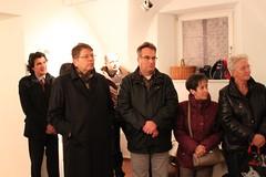 IMG_1321 (Dialogwerkstatt) Tags: colorsoflife dialogwerkstatt kurtsalcher gedchtnisausstellung