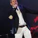 sterrennieuws polonaisefestival2011antwerpen