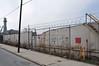(Laser Burners) Tags: nyc newyorkcity brooklyn graffiti williamsburg 19 tomcat citynoise