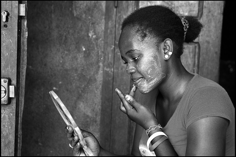 The world 39 s best photos of afrique and mayotte flickr for Reportage mayotte