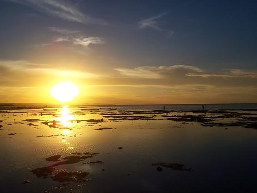 Kupang-Sunset3
