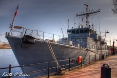 IMG_3202H (Cilmeri) Tags: wales ships cardiff minesweeper frenchnavy m644pgase cmtpgase