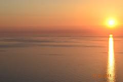 "assos (None"") Tags: sunset colors none hellas greece grecia kefalonia assos cefalonia kefallinia stefanonecittadinodelmondo"