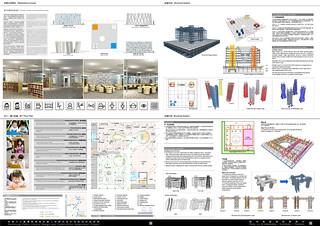 劉培森建築師事務所-高雄市立圖書館總館新建工程競圖 05.jpg