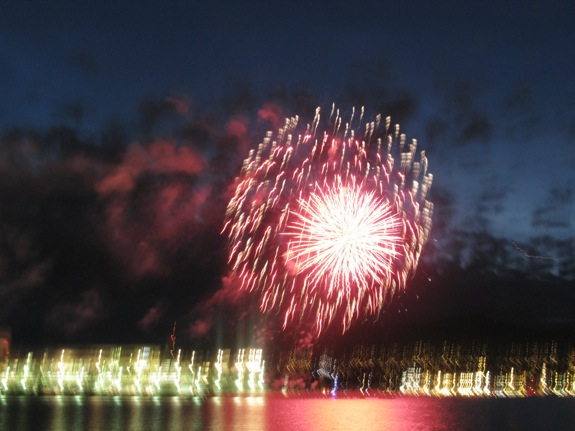 vancouver canada day fireworks 003