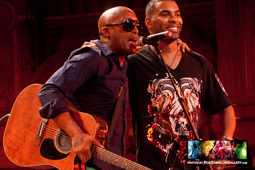 SOULSTICE 2011-TONY TONI TONE-GINUWINE AND SWV presented by Shm x jpioroda x ccmg-photos by Ron Sombilon Gallery-95