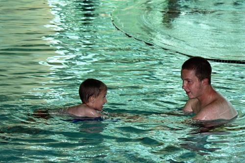 Nathan-with-teacher