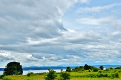 (Farzad) Tags: seattle park mountains nature clouds discovery
