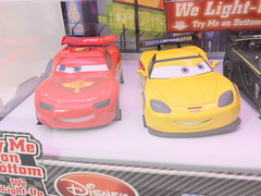 disney cars 2 disney store light up racers lightning jeff miguel lewis (2) (jadafiend) Tags: cars scale kids movie model disney animation lightup collectors adults exclusive theking sets playset disneystore diecast cars2 10car lightningmcqueen lewishamilton 4car siddley dinoco chickhicks rpm64 sidewallshine clutchaid nostall trunkfresh easyidle transberryjuice finnmcmissle raoulcaroule jeffgorvette maxschnell nigelgearsley miguelcamino spyshootout