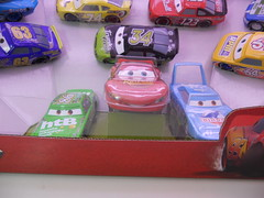 disney cars disney store racer v1 10 car set (4) (jadafiend) Tags: cars scale kids movie model disney animation lightup collectors adults exclusive theking sets playset disneystore diecast cars2 10car lightningmcqueen lewishamilton 4car siddley dinoco chickhicks rpm64 sidewallshine clutchaid nostall trunkfresh easyidle transberryjuice finnmcmissle raoulcaroule jeffgorvette maxschnell nigelgearsley miguelcamino spyshootout