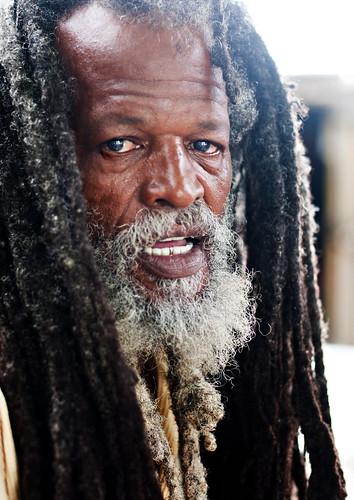 Pasaporte a Jamaica