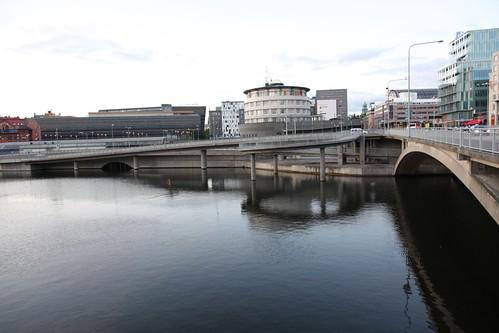 Stockholm Midsummer - 06