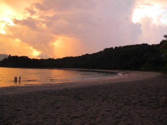 Anvaya Cove (28)
