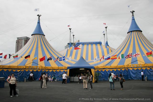My Varekai Cirque du Soleil Performance-1.jpg