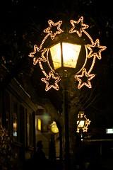 Beograd (tm-tm) Tags: light lamp europe serbia balkans belgrade beograd srbija