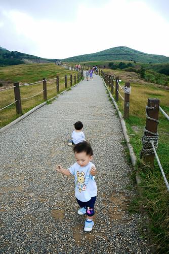 20110910_141556_陽明山