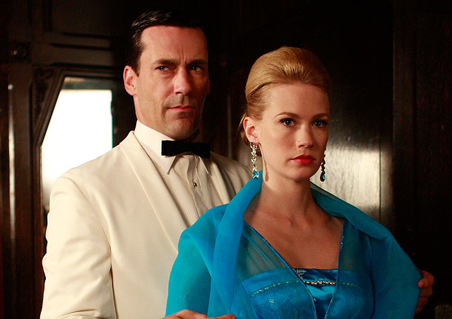 don and betty draper, mad men, madmenmm_ep207_don_betty_760x535_7219