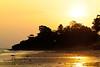 #850C4006- Golden Beach (Zoemies...) Tags: beach golden balikpapan batubatu zoemies