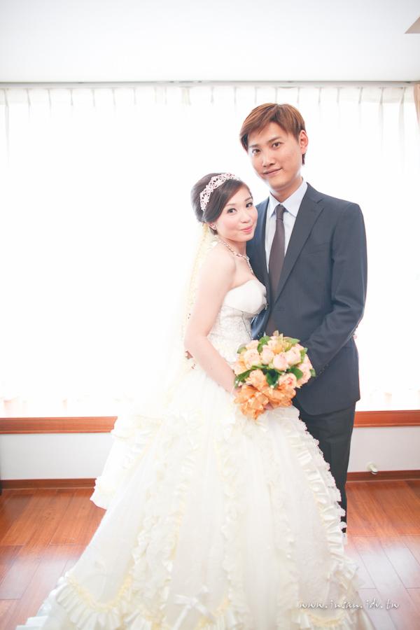 wed110910_0777