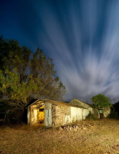 casa  by carlos_d700