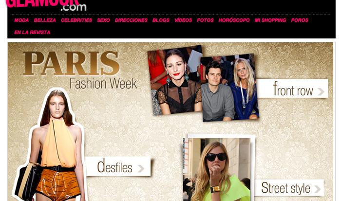 Glamour.com copia