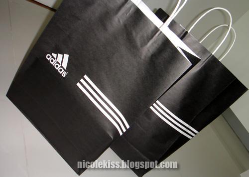 adidas purchase