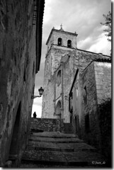 Up there ( Juan_de (ON - OFF)) Tags: blackwhite noiretblanc pretoebranco biancoenero