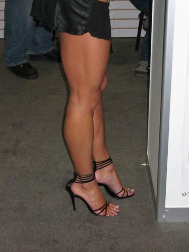 Melina perez nude ass