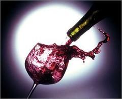 ¿Cómo probar las mejores botellas de vinos?