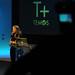 Más información sobre su TEMAS: www.casamerica.es/?q=temasTV/la-palabra-en-movimiento