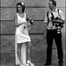 la sposa ed il fotografo