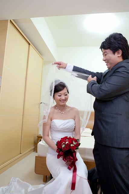 庭榕-季樺婚禮紀錄-74