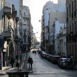 "Street <a style=""margin-left:10px; font-size:0.8em;"" href=""http://www.flickr.com/photos/14315427@N00/6246444901/"" target=""_blank"">@flickr</a>"