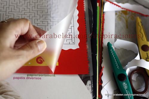 mantelitos individuales con laberinto para niños (1)