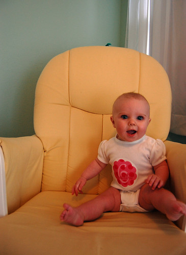Scout 6 months chair 01