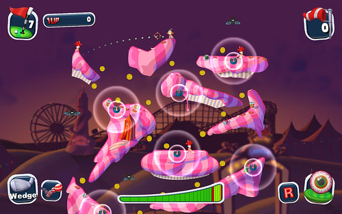 worms_crazy_golf_psn_screens_carnival_dlc_screen_02