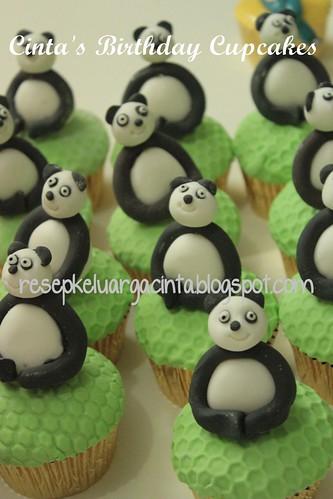 1kung fu panda