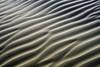 Sandy Abstraction (TARIQ-M) Tags: texture landscape sand waves desert dunes wb abstraction riyadh saudiarabia بر الصحراء الرياض صحراء رمال رمل طعس كانون المملكةالعربيةالسعودية canon400d الرمل خطوط تجريد صحاري نفود الرمال كثبان براري تموجات canonefs18200mmf3556is ☆thepowerofnow☆ تموج نفد