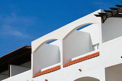 Fuerteventura 1311