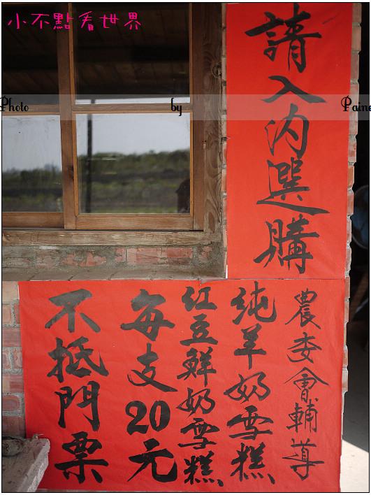 新港頂菜園 (25).JPG