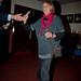 sterrennieuws dekomediecompaniepersvoorstellingseizoen20112012antwerpen