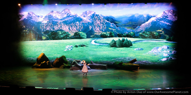 The Sound of Music-12.jpg